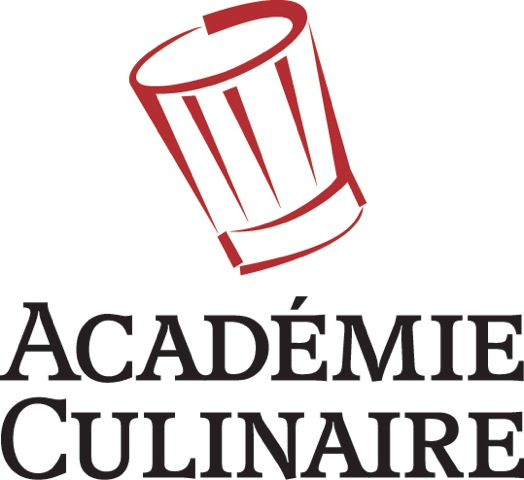 Pour une boutique sp cialis e laval laval for Academie de cuisine summer camp