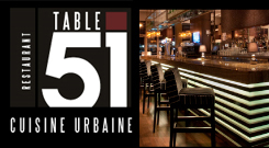 Table 51 laval for Table 51 laval