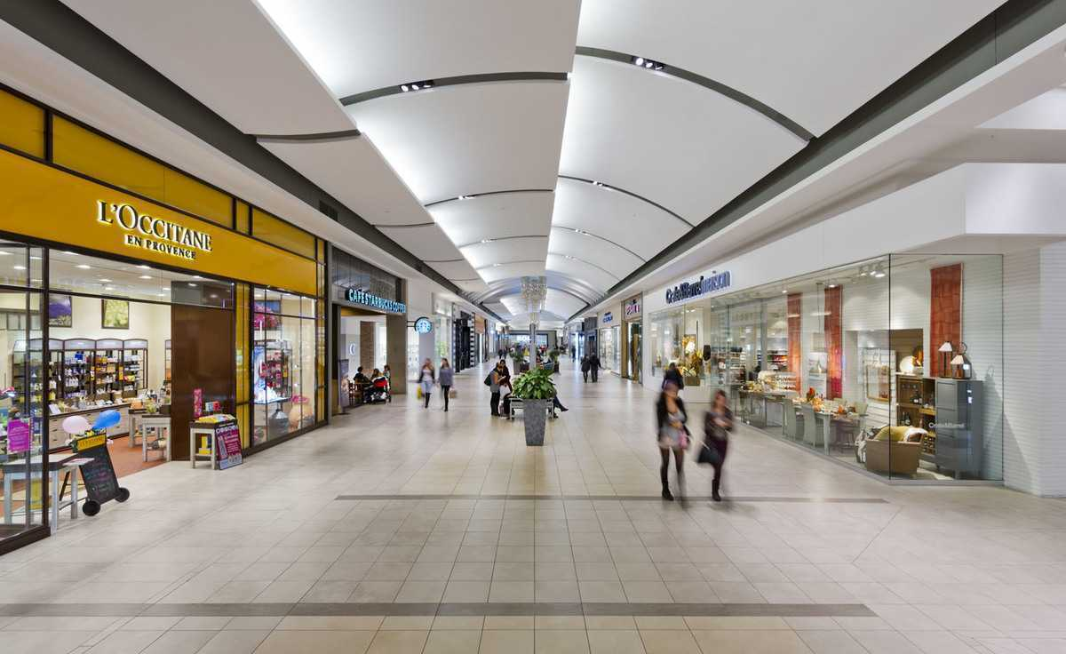 Top Montreal Shopping Malls: See reviews and photos of shopping malls in Montreal, Quebec on TripAdvisor.